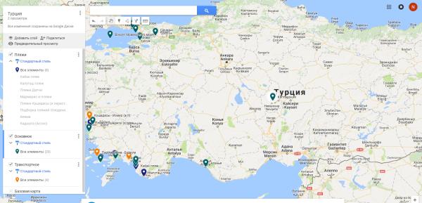 карта Турции.png