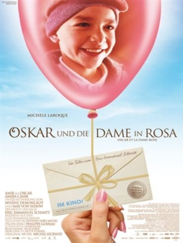 1331295173_poster-oskar-i-rozovaya-dama