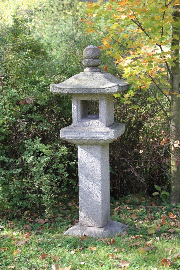 Японский сад 144