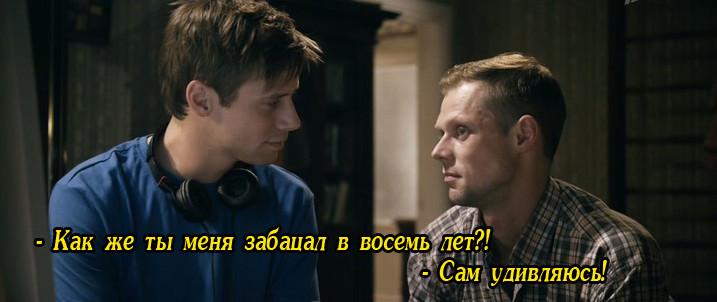 https://ic.pics.livejournal.com/dennis_rodman/12552156/6804/6804_800.jpg