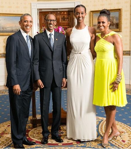 C:\download\BarackObamaPaulKagameAngeKagameMicheleObama.png