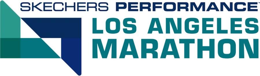 skechers-marathon-logo.jpg