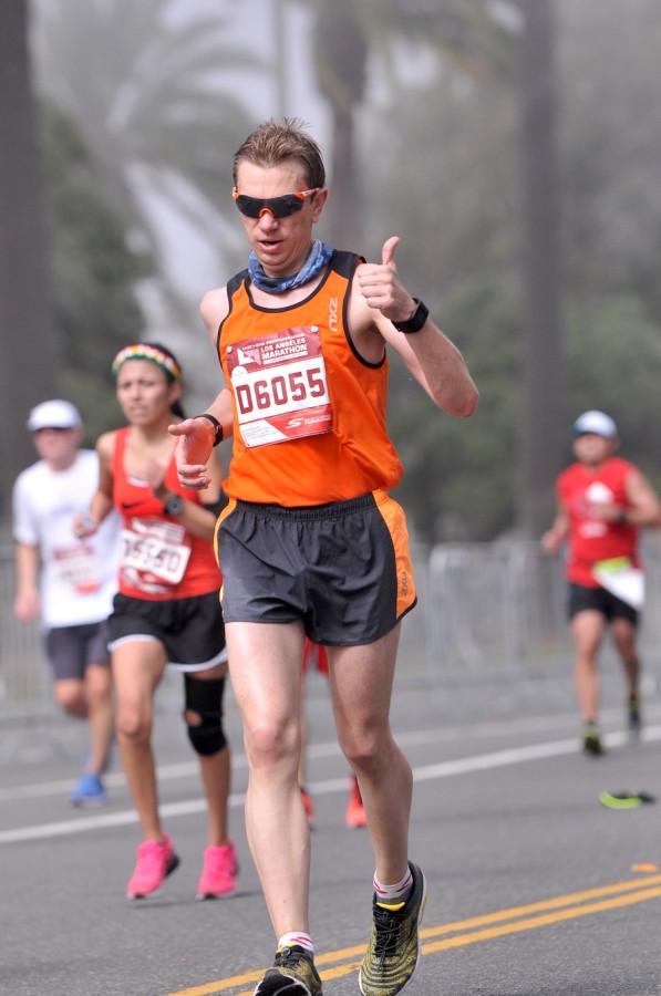 LA-finish2.jpg