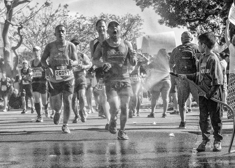 marathon_la.jpg