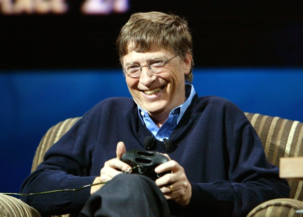 Bill-Gates-says-iPad-users-frustrated-with-lack-of-functionality1.jpg