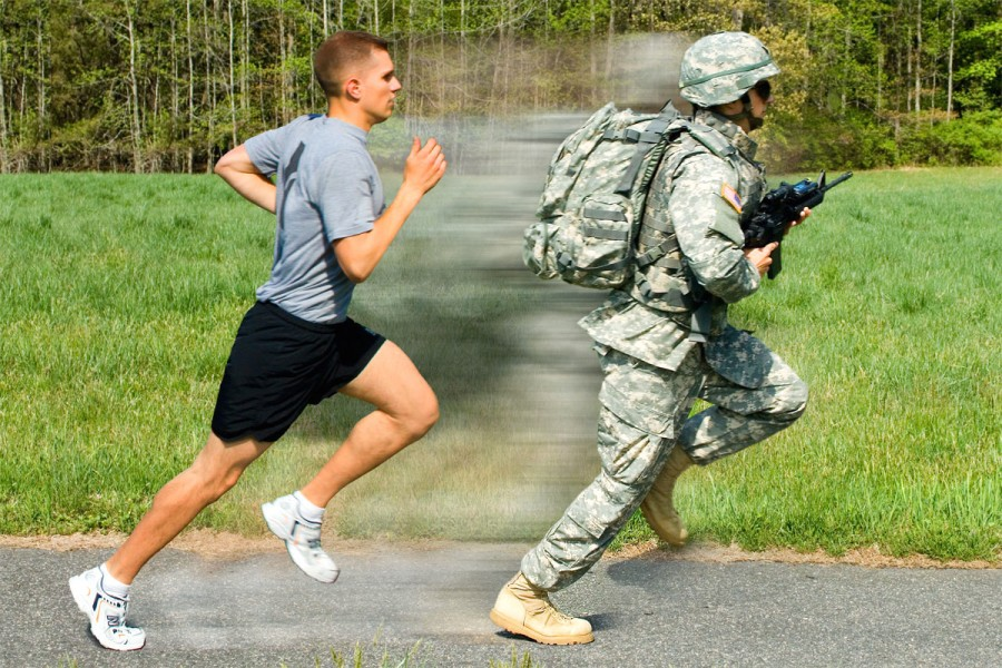 army-pft-two-mile-run-score-chart.jpg
