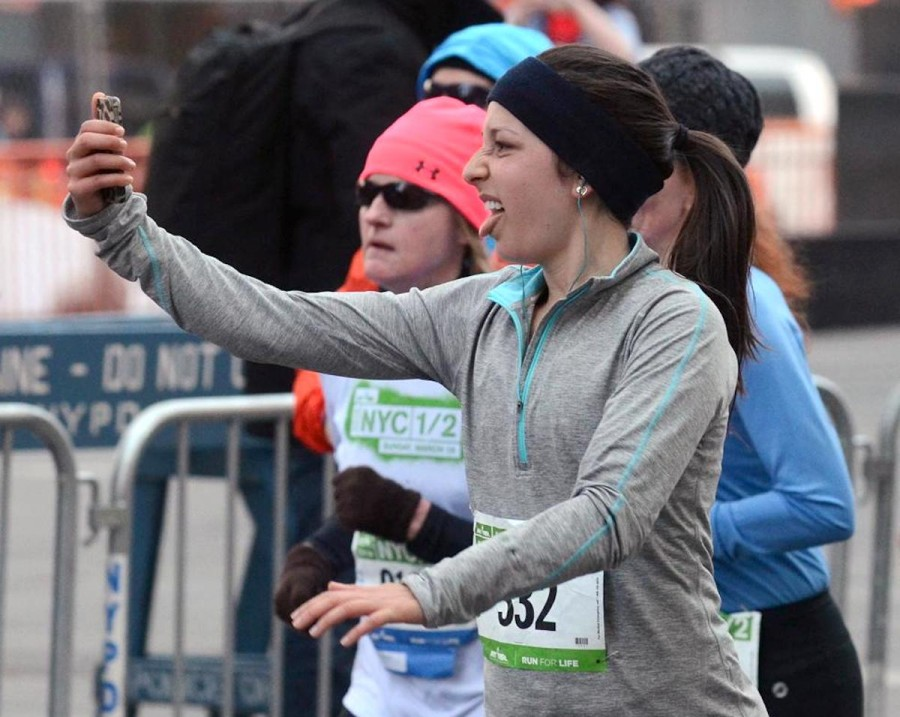 new-york-city-marathon.jpg