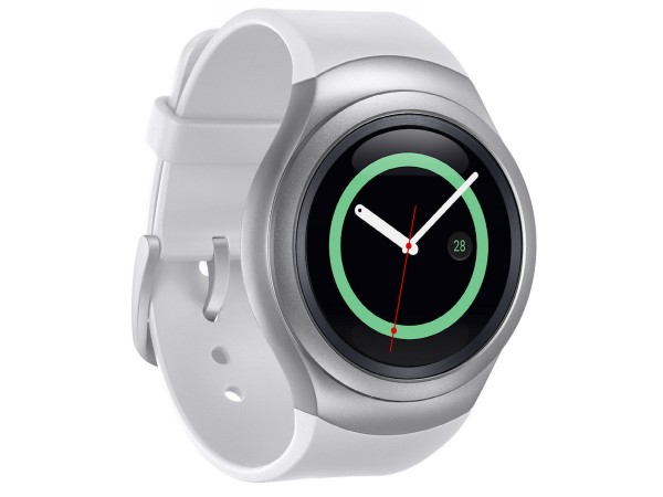 samsung-gear-s2-white-press_0.jpg