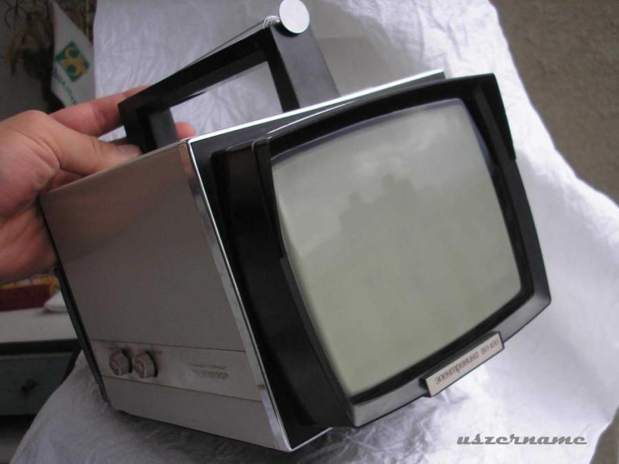 Куплю нерабочие телевизоры