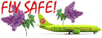 FlySafe_9thMay!.jpg