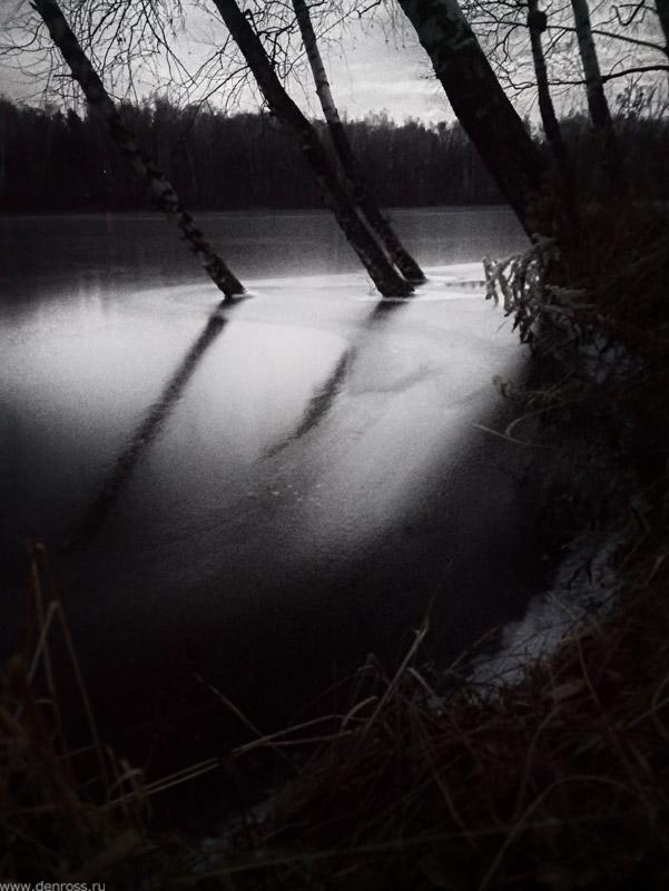 Untitled_Panorama 2bw