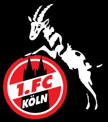 футбол FC_Köln.svg