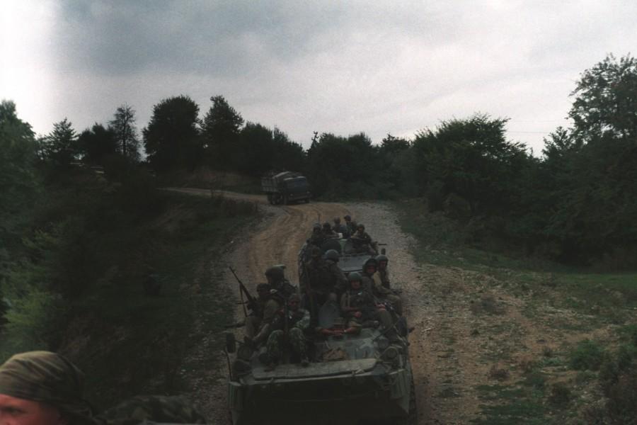 IMG203