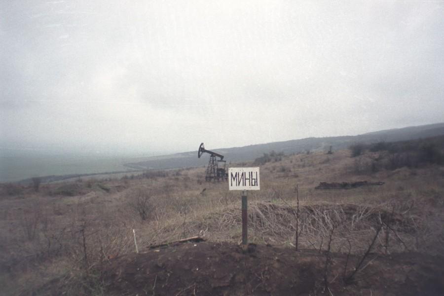 IMG493
