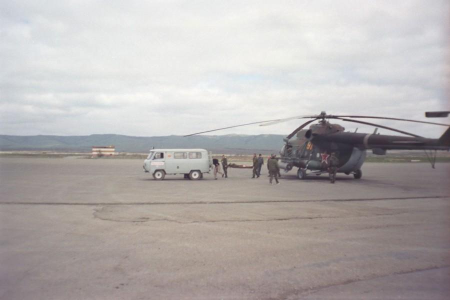 IMG548