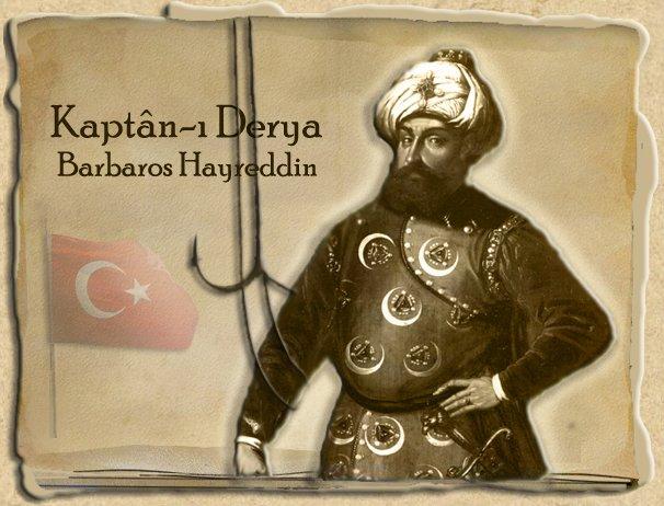 05777-Kaptanı-derya-Barbaros-Hayreddin-Paşa