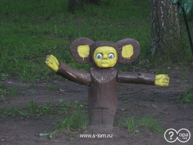 1278840357_1278681162_fotopodborka_005