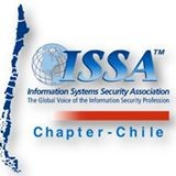 ISSA Chile
