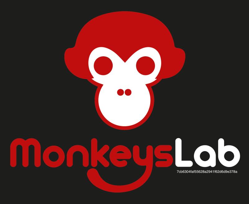 MonkeysLab