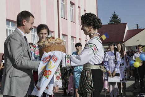 12_03.09Новоселиця_Магала