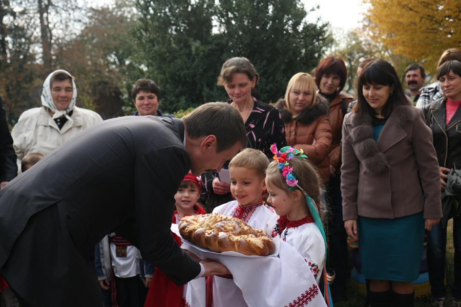 15_25.10Глибоцький_Старий Вовчинець