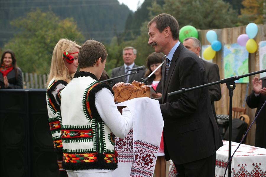 10_12.10_Усть-Путила