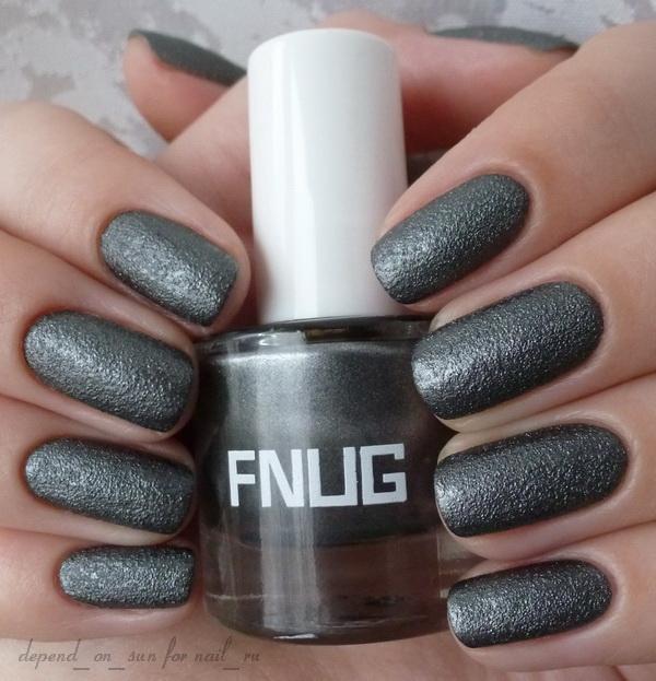 FNUG Moonstone