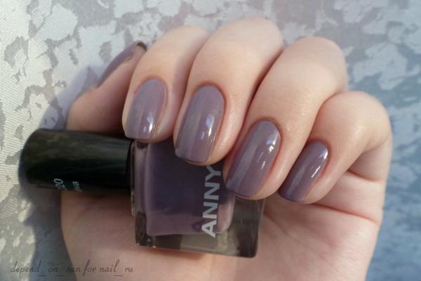 Anny Diva