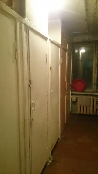 smotret-zhenskiy-tualet-v-obshage