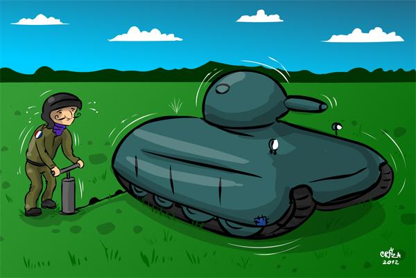 Смешные картинка про танки, рождения татьяне
