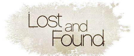 lost(1)