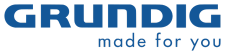 799px-Grundig_Logo.svg