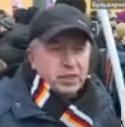 Моченков Анатолий.jpeg