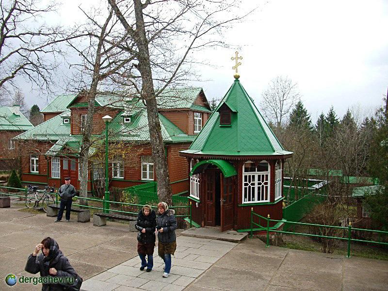 санкт петербург православные знакомства threads