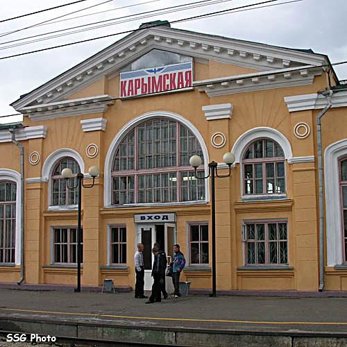 http://i57.photobucket.com/albums/g233/periskop_ru/Zabaikalie/ingoda_00.jpg