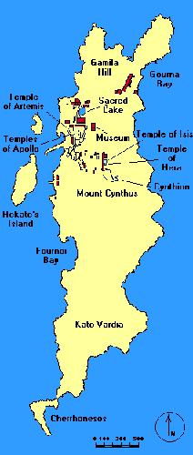 http://www.goddess-athena.org/Museum/Temples/Delos/Delos_plan.gif