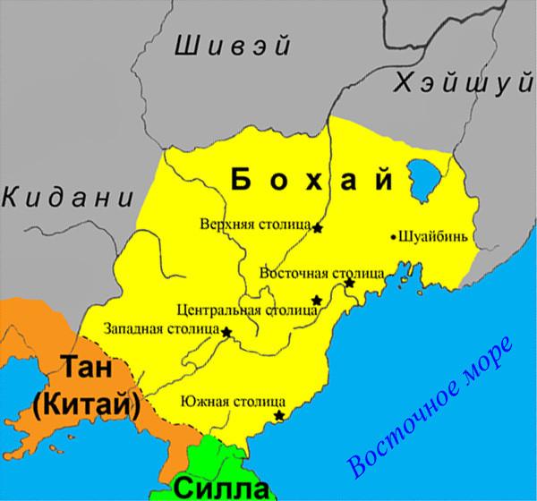 http://rezerv.narod.ru/history/9-bohai-my1.jpg