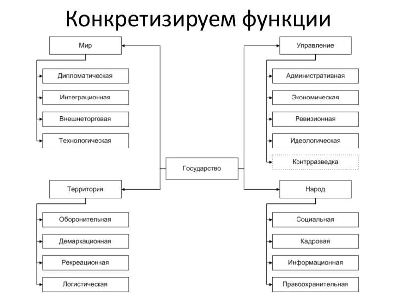 russia-17-1024.jpg