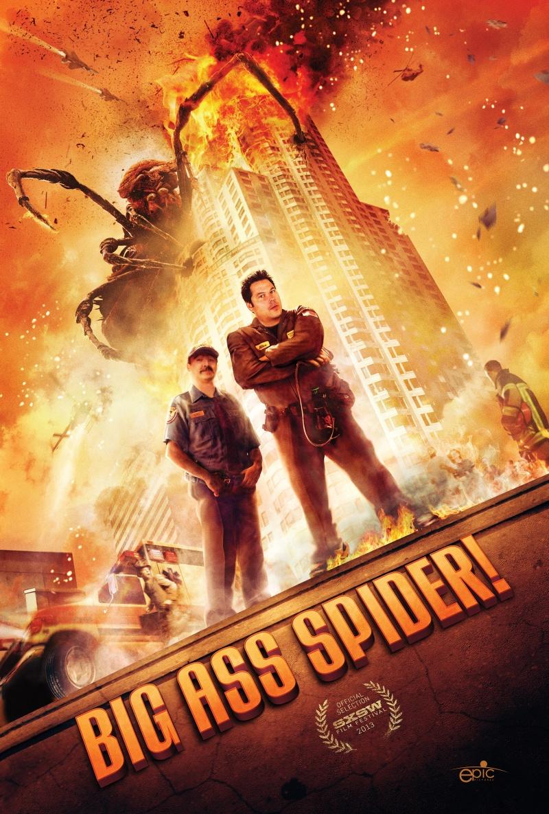 kinopoisk.ru-Big-Ass-Spider-2067410