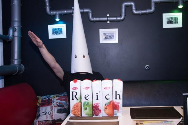 reich-рейх-фожызм--o-зига-1197499