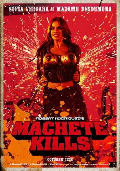 kinopoisk.ru-Machete-Kills-2282814