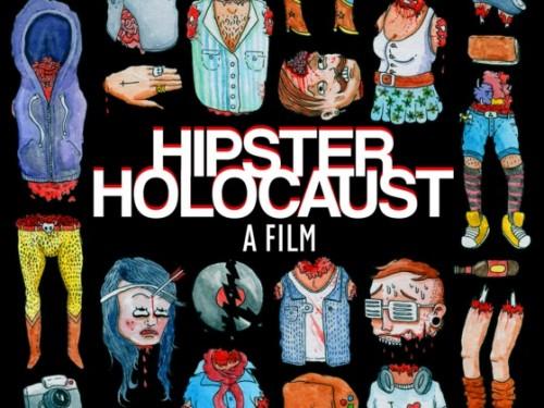 hipster_holocaust-500x375