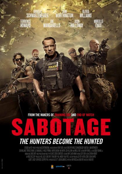 kinopoisk.ru-Sabotage-2458013--o--
