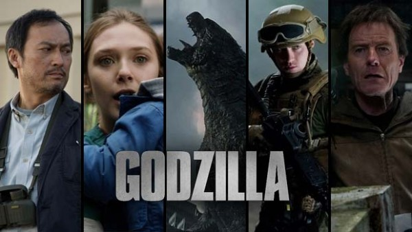Godzilla-GeekCity-Review