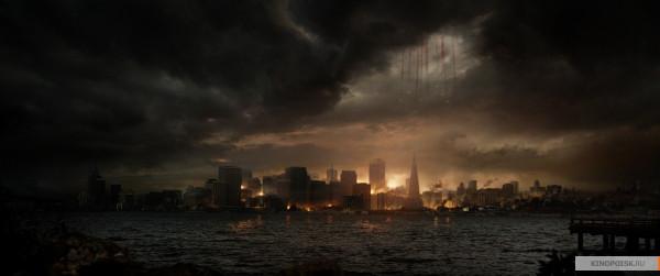 kinopoisk.ru-Godzilla-2380492