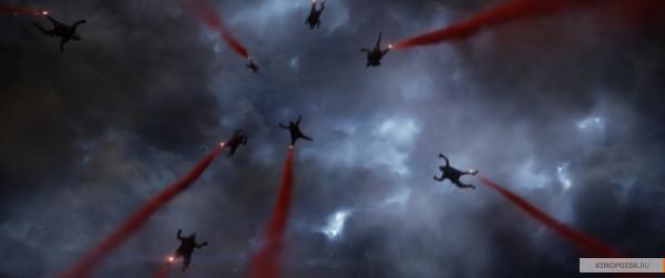 kinopoisk.ru-Godzilla-2399897