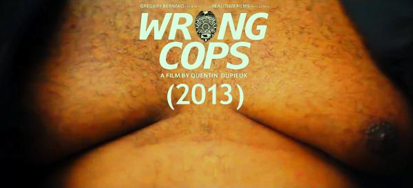 Wrong-Cops-2013