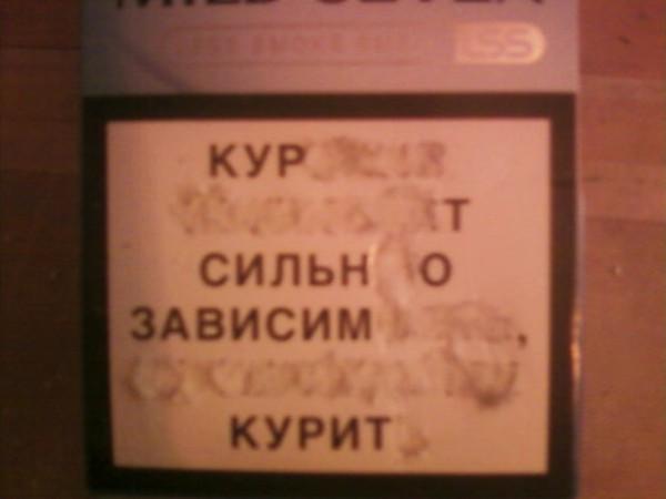 y_6bd198a0