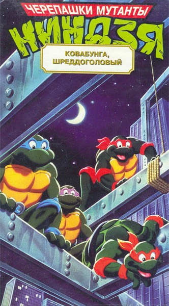 kinopoisk.ru-Teenage-Mutant-Ninja-Turtles-1817883