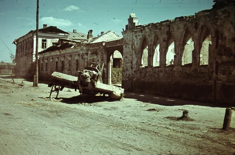 Gorod_Ostrogozjsk_Il_2_1942_color_mini.jpg
